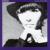 Comme À La Radio: La Storia Di Brigitte Fontaine