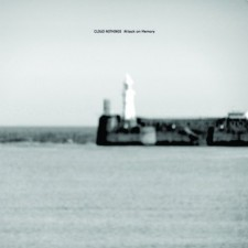 """CLOUD NOTHINGS: """"Attack On Memory"""""""