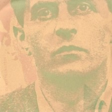 La sedia di Wittgenstein hism