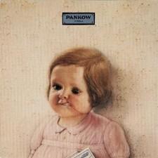 Pankow - Giampiero Barlotti (Contempo Records)