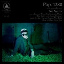 pop-1280-horror