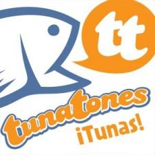 TUNATONES – iTUNAS!