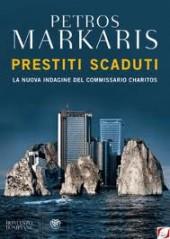 Prestiti Scaduti MARKARIS