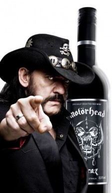 Lemmy WINE