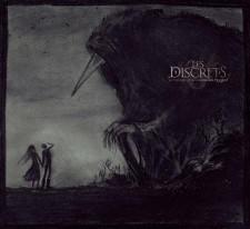 Les Discrets INTERVISTA