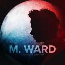 M WARD – A Westland Companion