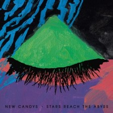 new candys stars reach the abyss