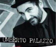 Umberto Palazzo INTERVISTA