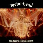 Motorhead SLEEP