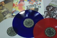 Record Store Day Italia 2012