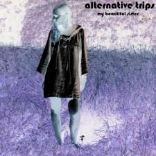 alternative trips