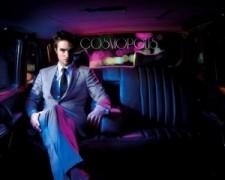 Cosmopolis-uscita-italia1-300x240
