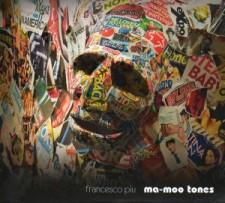 FRANCESCO-PIU
