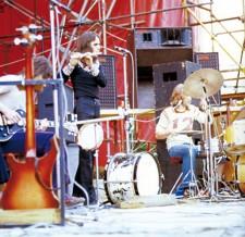 Genesis-live-1971-2