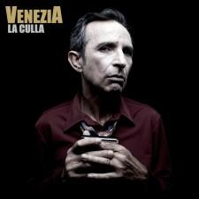 VeneziA – La Culla