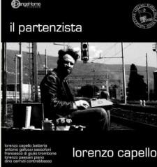 Lorenzo Capello