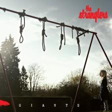 Stranglers Giants