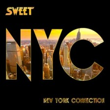 Sweet (1)