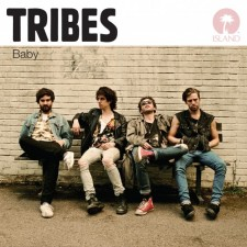 Tribes_Baby_300-564x564