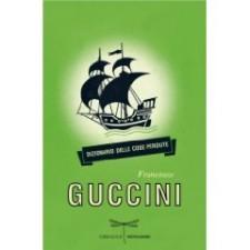 guccini dizionario cover