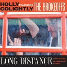 Holly Golightly   BROKEOOFFS