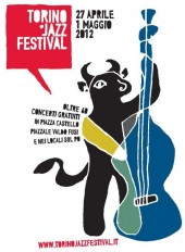 torino jazz festiva TJF