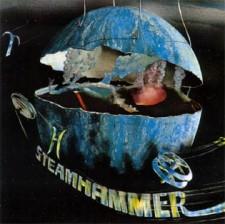 Steamhammer Luois Cennamo