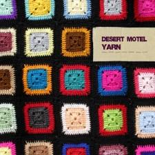 yarn desert motel