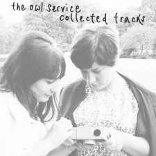 The Owl Service  Collected Tracks