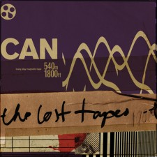 Can-The-Lost-Tapes