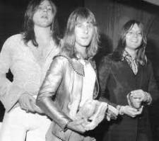 ELP 1970