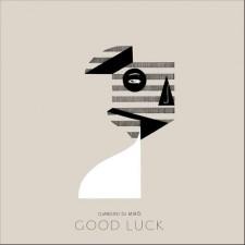 """Giardini di Mirò  """"Good Luck"""""""