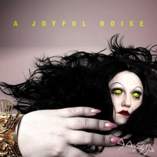 Gossip  -  A Joyfull  Noise