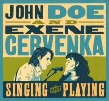 John-Doe-Exene-Cervenka