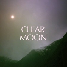 Mount-Eerie-Clear-Moon