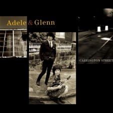 "Adele And Glenn ""CARRINGTON STREET"