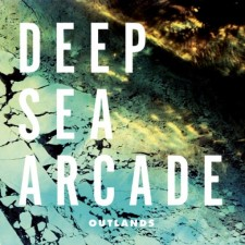 Deep Sea Arcade, OUTLANDS