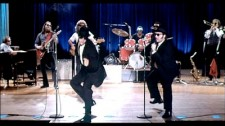 blues brothers palace hotel everybody needs somebody to love