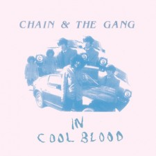 chain & the gang