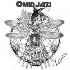 """Omid Jazi: """"Lenea"""