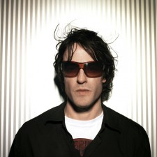 jason pierce spiritualized