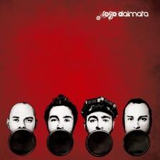 Rosso Dalmata    Udu Records