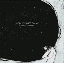 AA.VV. - I Hope It Shines On Me, Tributo ai Codeine