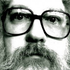 R. Stevie Moore LO-FI HI-FIVE…A KIND OF BEST OF, 2012