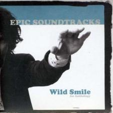 Epic Soundtrack WILD SMILE