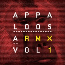 Appaloosa-R-M-X-copertina