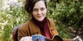 Catherine Irwin
