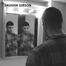 Daughn Gibson - ALL HELL