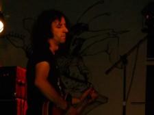 MASS-GONN-2012