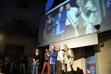 ralph fiennes a umbria film festival 2012
